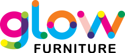 https://glowfurniture.com.au/wp-content/uploads/2019/07/Logo_4.png
