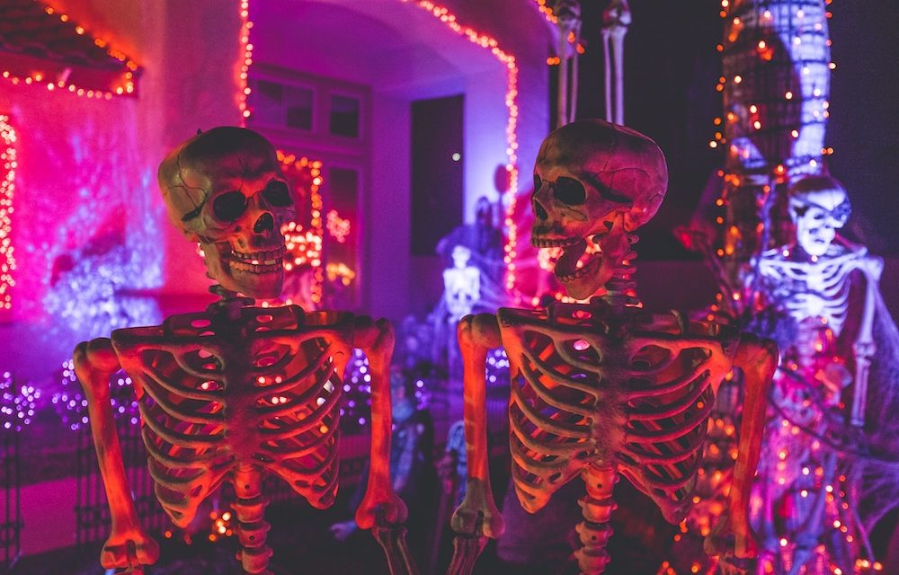 https://glowfurniture.com.au/wp-content/uploads/2019/09/Halloween-1000x640.jpg